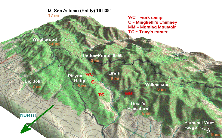 map of calif with Mt 3d Map1 on 258404004 further Sddamato further 9641705464 together with 1057949 moreover 8448918251.