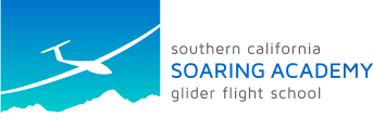 Southern California Soaring Academy, Glider Flight School, The best soaring site in Los Angeles County