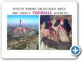 thermal-sources
